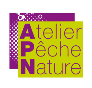 LOGO APN vectoOK